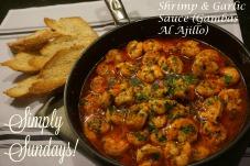 shrimp-and-garlic-sauce-gambas-al-ajillo